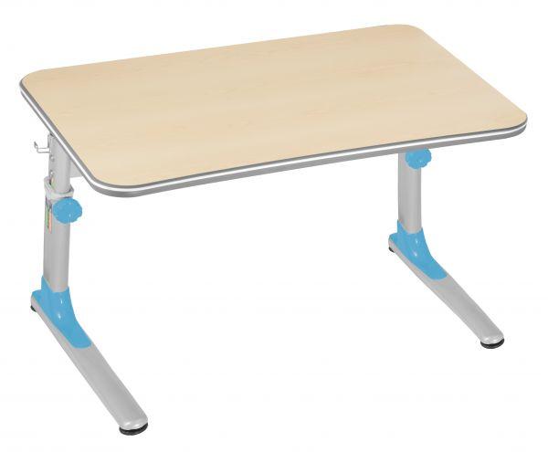detsky rastuci stol mayer